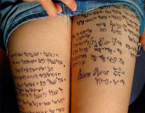 10 tips to pass your exams with a 10. your parents will be proud