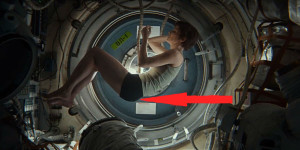 The 18 Biggest Movie Mistakes You Missed