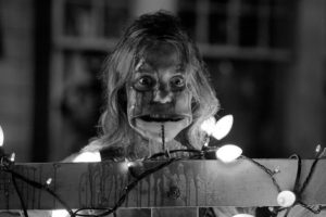 13 horror films banned for using real corpses. Nor Satan could see them