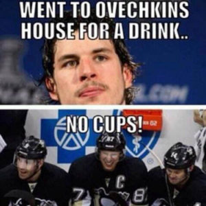 Love this — definitely saving for pens caps games )