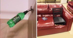 20 Things Hilariously Fixed by Natural-Born Engineers at No Cost
