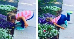 18 Hilarious Proofs That Children Live by Different Rules