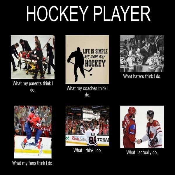 HOCKEY-PLAYER-What-my-parents-think-I-do-What my coaches think