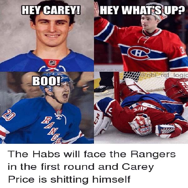 hey-carrie-hey-what's-up-ref-logic-boo-the-habs-