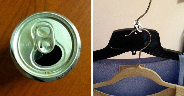 15 Innovative DIY's to Save More Space In Your Apartment